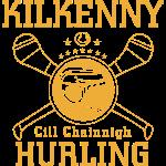 kilkenny-hurling