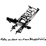schwedenstuhl02