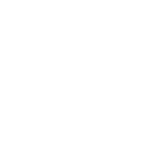 Wir wollen wissenschaftliche Daten