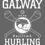 galway-hurling