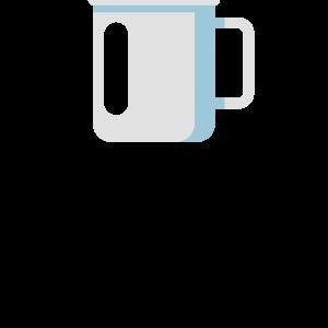 Kaffee 3