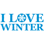i love winter (1c)