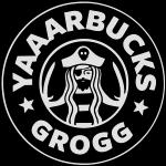 Yaaarbucks