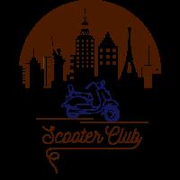 Rollerclub
