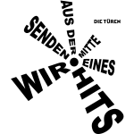 wirsendenhits2