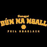 donegal-vintage