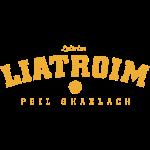 leitrim-vintage
