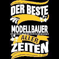MODELLBAUER
