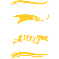MARATHONLÄUFER