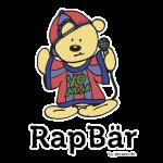 RapBär_branding