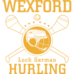 wexford-hurling