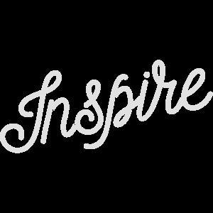 inspirieren