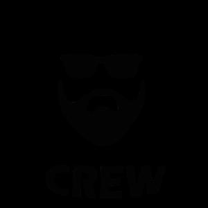 PARTY CREW TOUR