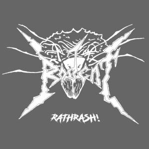 Rodent Rathrash