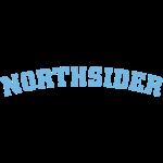 dublin-northsider