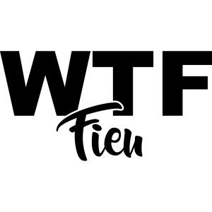 wtf fieu