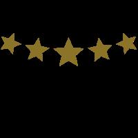 Sternekoch Koch Kochmütze