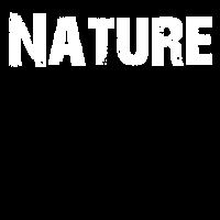 Für alle Naturliebhaber