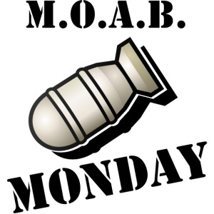 moab_monday_dark