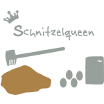 Schnitzelqueen