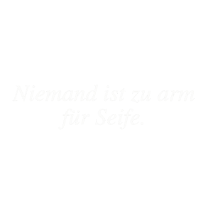 seife-arm