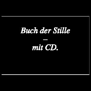 buch-der-stille