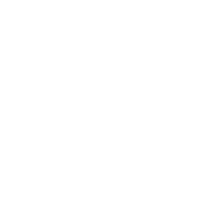 Philly nobody likes US and We don't care