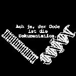 code-documentation-de-06
