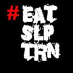 Eat Sleep Train