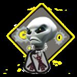 logo_invaders2