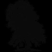 Baum-2-01