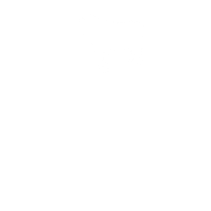 Cow 1 Hobby Heartbeat Gift