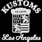 CCC-Kustoms-LA-Crest-1C