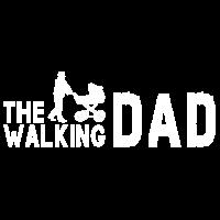The Walking Dad V1