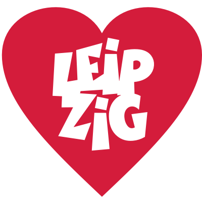 I Love Leipzig - I love Leipzig - love leipzig,leipzig love,leipzig herz,leipzig,i love leipzig,herz leipzig,Leipzig
