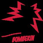Rückraumbomberin