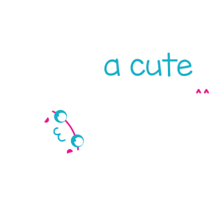 Teacher Shirt- Cute Angle