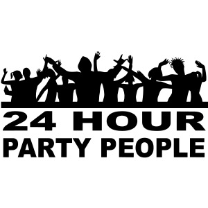 24hourpartpeople_1col