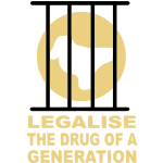 legalise_the_drug