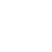 Dog 1 Hobby Heartbeat Gift