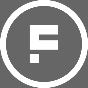 Logo_Rond_3500x3500