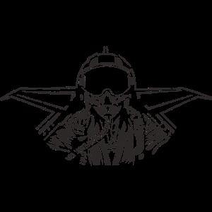 Kampfpilot