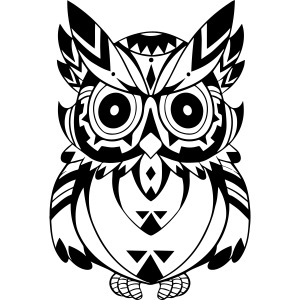 OwlBoho