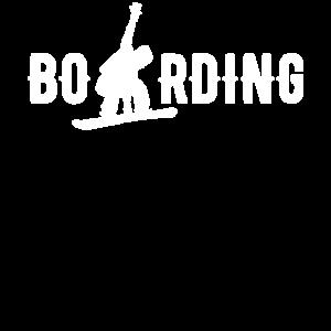 Boarding, Snowboarder, Snowboarding, Boarder