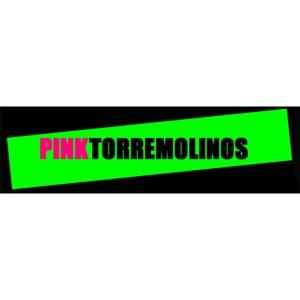 pinklogo