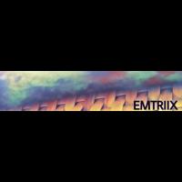 EMTRIIX Cloud Wood
