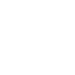 PP Barbell Club