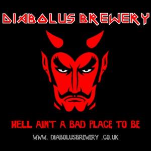 Brewery Ol Diabolus Head