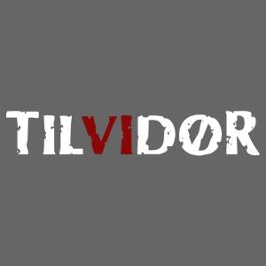 TVDteelogodarktbg copy