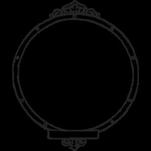 logo-emblem-label-rahmen-